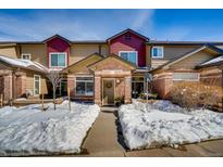 View 6488 Silver Mesa Dr # C Highlands Ranch CO