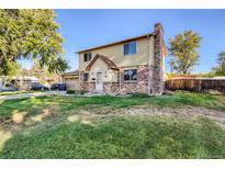 View 5995 W Colgate Pl Denver CO