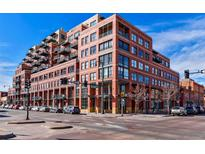 View 1499 Blake St # 4C Denver CO