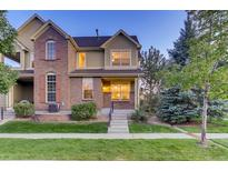View 14140 W 83Rd Pl # B Arvada CO