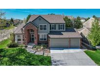 View 2270 Briargrove Dr Highlands Ranch CO