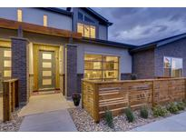 View 6395 Nelson Way Arvada CO