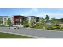 View 630 Terrace Ave # C Boulder CO