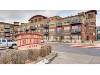 View 10176 Park Meadows Dr # 2118 Lone Tree CO