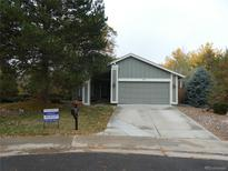 View 9958 W 87Th W Ave Arvada CO
