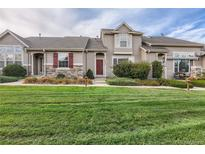View 9537 Silver Spur Ln Highlands Ranch CO