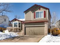 View 9425 Cove Creek Dr Highlands Ranch CO