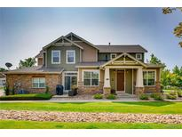 View 2550 Winding River Dr # E1 Broomfield CO