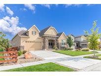 View 17691 W 83Rd Pl Arvada CO