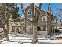 View 4360 S Andes Way # 104 Aurora CO