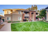 View 8481 W Union Ave # 2-204 Denver CO