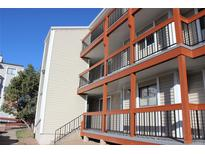 View 8678 Decatur St # 278 Westminster CO