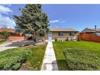 View 6061 E 68Th Ave Commerce City CO