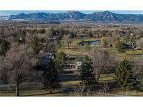 View 4789 Old Post Ct Boulder CO