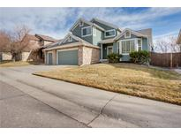 View 8756 Cresthill Ln Highlands Ranch CO