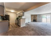 View 10150 E Virginia Ave # 20-102 Denver CO