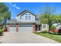 View 16733 W 61St Pl Arvada CO
