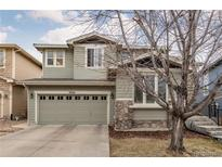 View 2724 Middlebury Dr Highlands Ranch CO