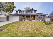 View 8196 Flower Ct Arvada CO