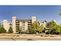 View 7255 E Quincy Ave # 408 Denver CO