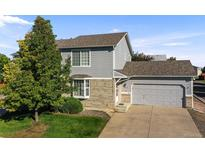 View 930 W 133Rd Cir # P Westminster CO