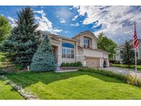 View 9661 Kings Mill Pl Lone Tree CO