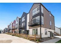 View 5546 W 11Th Pl Lakewood CO