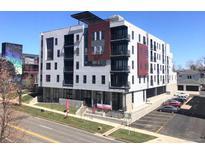 View 2374 S University Blvd # 304 Denver CO