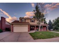 View 9895 W 81St Ave Arvada CO