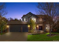 View 733 Countrybriar Ln Highlands Ranch CO