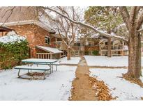 View 1585 S Holly St # 217 Denver CO