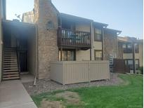 View 7790 W 87Th Dr # G Arvada CO