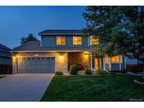 View 10613 W 54Th Pl Arvada CO