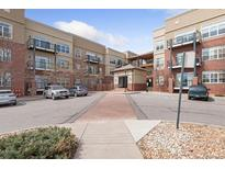 View 5401 S Park Terrace Ave # 308A Greenwood Village CO