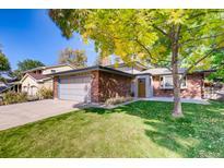 View 3784 S Golden Ct Denver CO
