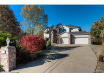 View 15741 W 79Th Pl Arvada CO