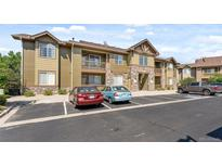 View 8035 Lee Dr # 203 Arvada CO