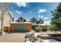 View 12898 W 84Th Dr Arvada CO