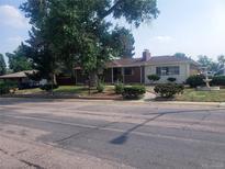 View 1780 Sherrelwood Dr Denver CO