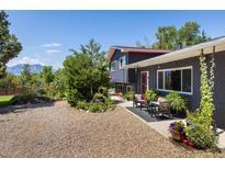 View 6365 Baseline Rd Boulder CO
