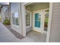 View 8455 Pebble Creek Way # 103 Highlands Ranch CO