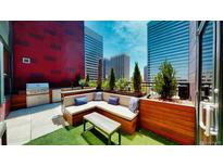 View 1800 Lawrence St # 506 Denver CO