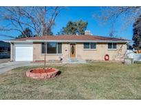 View 7307 W 64Th Ave Arvada CO