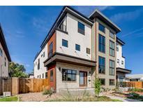 View 2617 S Acoma St Denver CO