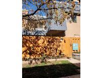 View 7995 E Mississippi Ave # G9 Denver CO