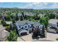 View 10319 Greatwood Pointe Highlands Ranch CO