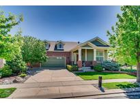 View 13220 Royal Arch Way Broomfield CO