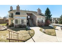 View 13782 E Lehigh Ave # D Aurora CO