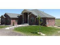View 5504 S Lilly Creek Ct Byers CO