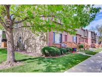 View 10693 W 63 Dr # 102 Arvada CO